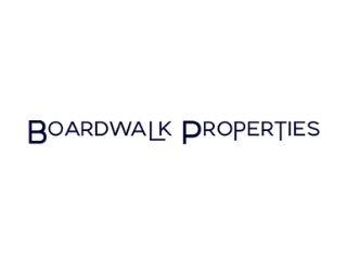 Boardwalk Properties