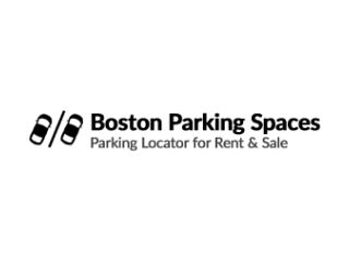 Boston Parking Spaces for Sale and Rent