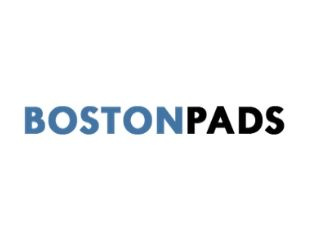 BostonPads - Boston Apartments and Real Estate Brokers and Agents