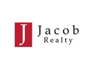 Jacob Realty - Boston Real Estate Services